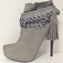 3.1 Phillip Lim Boots Boots