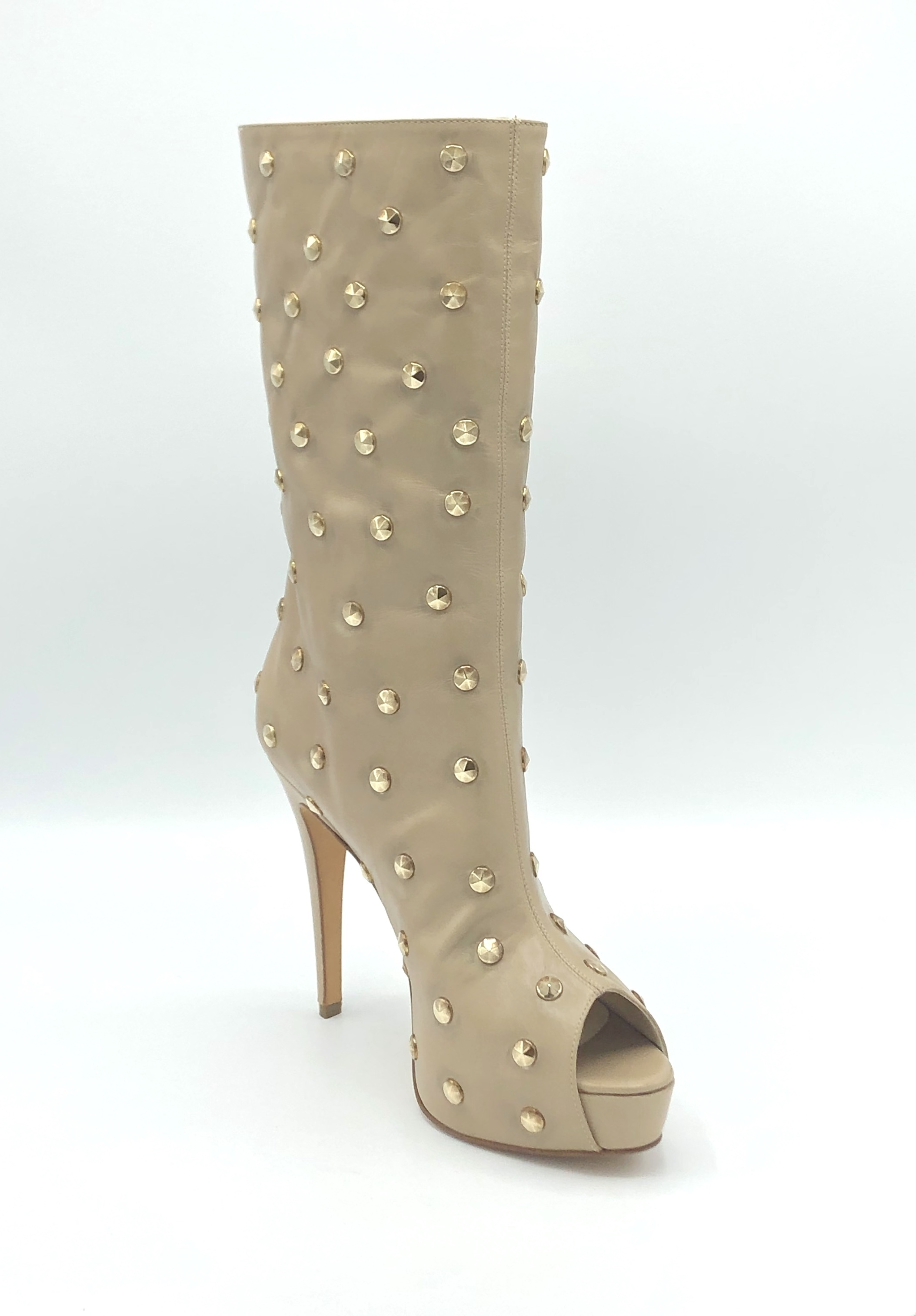 shop brian atwood shoes