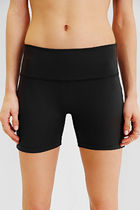 Urban Outfitters Street Style Activewear Bottoms