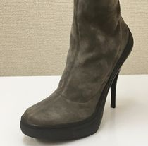 Pierre Hardy Boots Boots