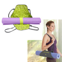 GAIAM Yoga & Fitness Mats