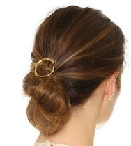 Ron Herman Hair Accessories
