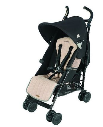 1 month Baby Strollers & Accessories