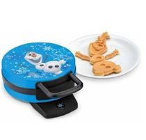 Disney Home Party Ideas Small Appliances & Accessories