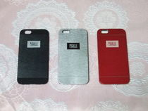 PIGALLE Smart Phone Cases
