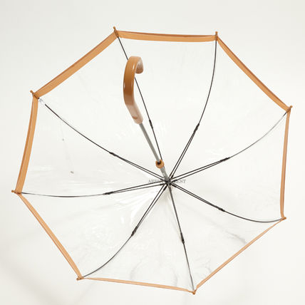 fulton Umbrellas & Rain Goods