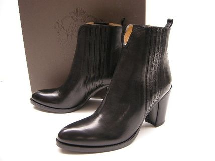 Chelsea Boots Ankle & Booties Boots