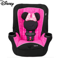 Disney New Born Baby Strollers & Accessories