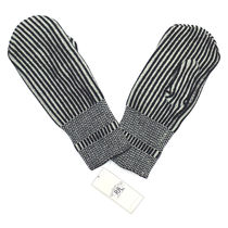 RRL Stripes Wool Gloves Gloves