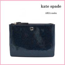 kate spade new york Pouches & Cosmetic Bags