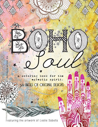 United States, stress how Boho Soul in popular adult
