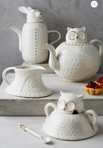 Anthropologie Dining & Entertaining