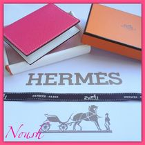 HERMES Aline Stationery