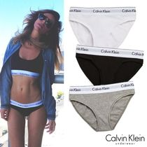 Calvin Klein Cotton Underwear