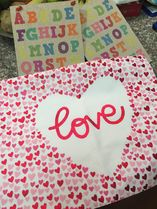 Target Home Party Ideas Tablecloths & Table Runners