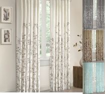 MADISON PARK Curtains