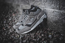 "New Balance 1500 MH1500GG ""AVALANCHE PACK"""