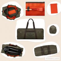 HERMES Aline Accessories