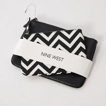 Nine West Clutches