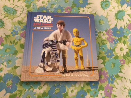 Lucas books star knit book