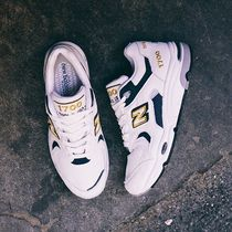 New Balance 1700 M1700WN Made in USA