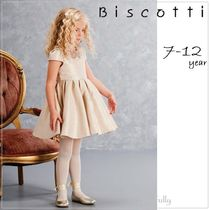 Biscotti Kids Girl Dresses