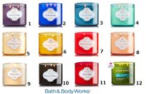 Bath & Body Works Collaboration Home Party Ideas Fireplaces & Accessories