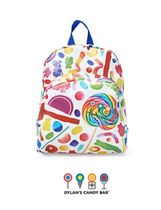 Dylan's Candy Bar Street Style Backpacks