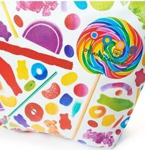 Dylan's Candy Bar Street Style Totes