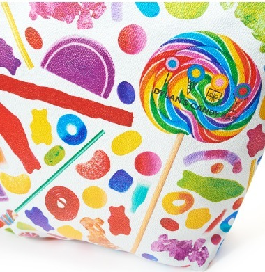 shop dylan's candy bar bags