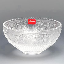 Baccarat Crystal Unisex Dining & Entertaining