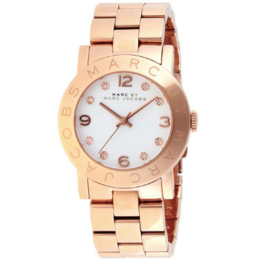 Mark cu watches MBM 3077 AMY color GOLD - gold