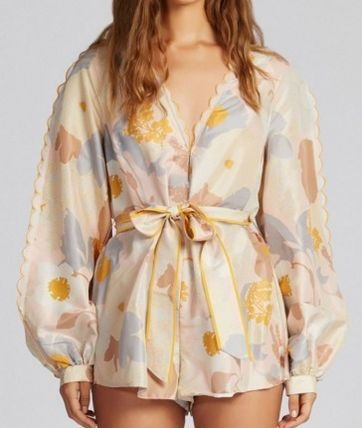 Alice Mccall Jumpsuits & Rompers