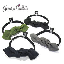 Jennifer Ouellette Party Style Hair Accessories