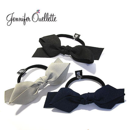 Party Style Hair Accessories