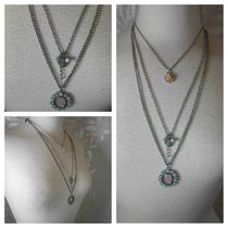 Primark Costume Jewelry Necklaces & Pendants