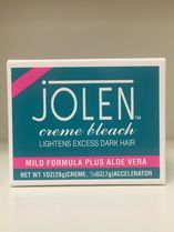 JOLEN Beauty