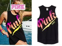 Victoria's secret Street Style Collaboration Tanks & Camisoles