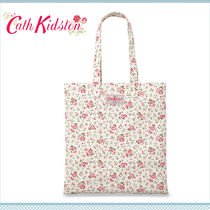 Cath Kidston Flower Patterns Totes