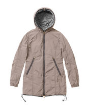 DUVETICA ace Down Jackets