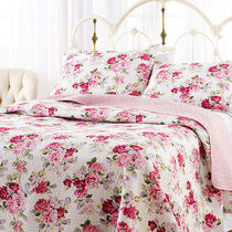 Laura Ashley Flower Patterns Duvet Covers Duvet Covers