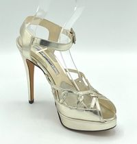 Brian Atwood Sandals Sandal