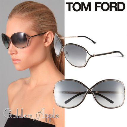 Tom Ford RICKIE 01B TF179 FT0179 sunglasses
