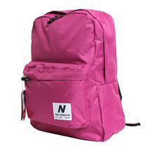 New Balance Plain Backpacks