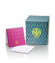 Tory Burch Notebooks