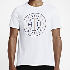 PIGALLE More T-Shirts Street Style Cotton T-Shirts