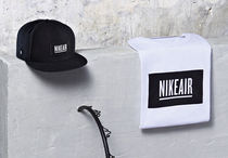 shop pigalle clothing