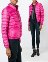 MONCLER LANS Short Down Jackets