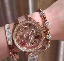 Michael Kors Analog Watches