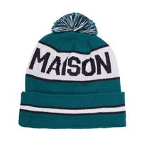 MAISON KITSUNE Hats & Hair Accessories